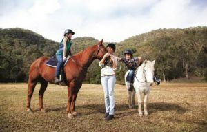 outback-horse-riding-center